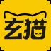 玄猫漫画-icon
