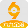 六九金服-icon