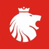 澳门旅行-icon