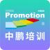 中鹏教育-icon