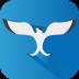 安全鸟-icon