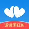 互益圈团-icon