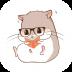 仓鼠阅读 V2.6.6