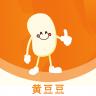 黄豆豆-icon