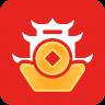 宣城金服-icon
