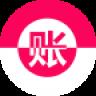 记记账-icon