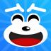泡椒答题-icon