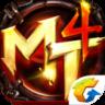 我叫MT4-icon