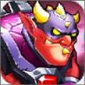 布阵英雄-icon