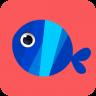 鱼鱼购 V1.0