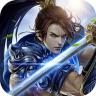 剑圣online-icon