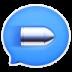 子弹短信 V0.8.6