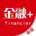 中业金融+