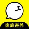 宠音短视频-icon
