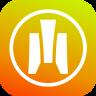 币胜宝—全球区块链资讯、行情与深度数据平台-icon
