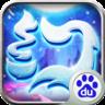梦幻仙语 百度版-icon