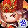 神仙online 百度版-icon