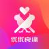 优优良缘相亲征婚app软件-icon