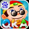 中顺斗地主-QKA棋牌 百度版-icon
