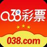 038彩票-icon