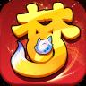 梦幻蓝月-icon