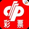 彩票网-icon