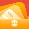 悟空信用卡-icon