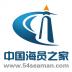 中国海员之家-icon