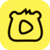 小熊直播 V4.1.1.4