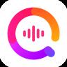 轻音 V1.0.0