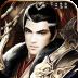 大国战 九游版-icon