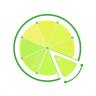 轻檬健康-icon