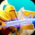 艾迪王国 九游版-icon