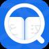 麦阿尼阿汉词典 V1.2.0