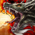 神龙战争 V1.0.1125
