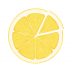 七檬宝贝-icon