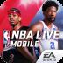 NBA LIVE 九游版 V3.3.06