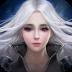 风暴帝国-世界2 360版-icon