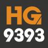 HG9393彩票-icon