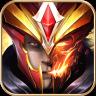大天使之剑H5 九游版 V2.5.13