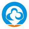 云图漫步-icon