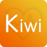 Kiwi手指心率检测仪-icon