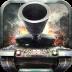 钢铁战争 九游版 V7.0.1