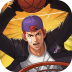 潮人篮球 九游版 V20.0.832