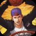 潮人篮球 九游版