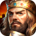 王的崛起 九游版