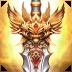 奇迹:最强者 九游版-icon