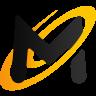 母星系-icon