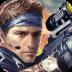 枪战争霸 九游版-icon