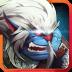 兽人的反击 九游版-icon